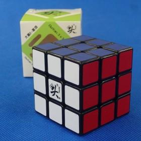 Dayan GuHong v1 3x3x3