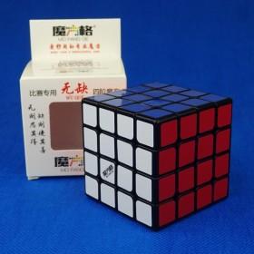 MoFangGe/QiYi WuQue 4x4x4