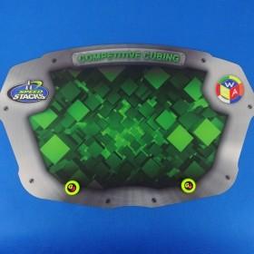 Mata Speed Stacks Gen4 - Speedcubing