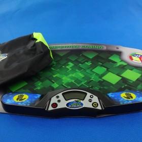 Zestaw Speed Stacks Pro Gen 4 - Timer G4 + Mata G4 speedcubing + Bag