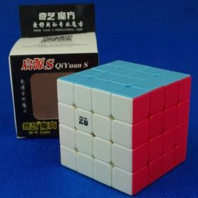 MoFangGe/QiYi QiYuan S 4x4x4