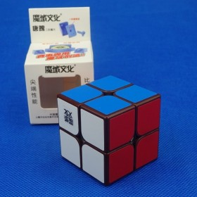 MoYu Tangpo 2x2x2