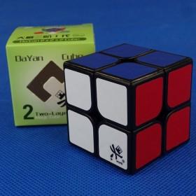Dayan ZhanChi 2x2x2