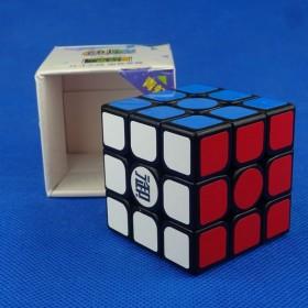 KungFu Qinghong 3x3x3