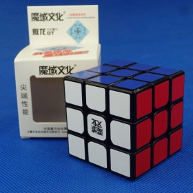 MoYu Aolong GT 3x3x3