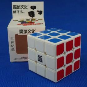 MoYu WeiLong v1 3x3x3