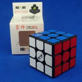 MoFangGe/QiYi Thunderclap v2 3x3x3