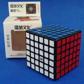 MoYu AoShi 6x6x6