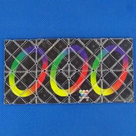 LingAo Magic 8p mini
