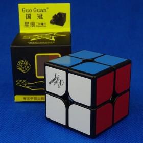 MoYu GuoGuan Xinghen 2x2x2
