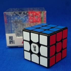MoYu MoJue MuGua 3x3x3 M3