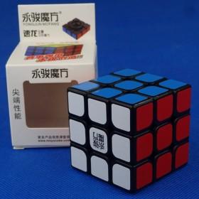 YJ SuLong 3x3x3