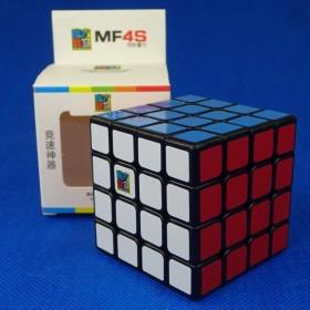 MoFangJiaoShi 4x4x4 MF4s