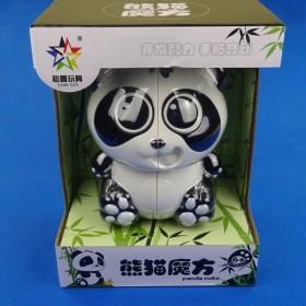 YuXin Panda 2x2x2