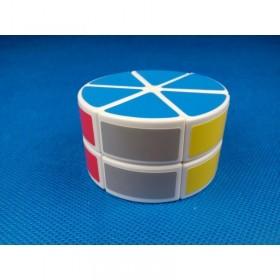 DianSheng 2-layer cylinder