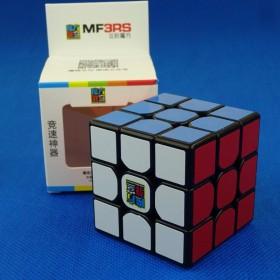 MoFangJiaoShi 3x3x3 MF3RS