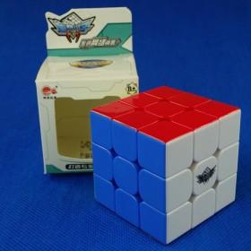 Cyclone Boys FeiChi 3x3x3
