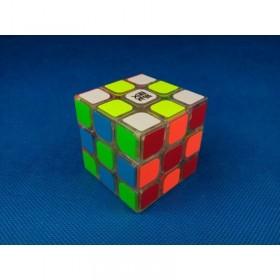 MoYu Huanying 3x3x3
