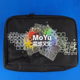 MoYu Bag