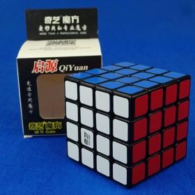 MoFangGe/QiYi QiYuan 4x4x4