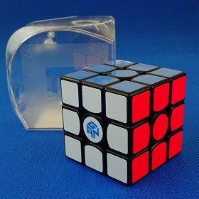 Gans 356 Air Ultimate 3x3x3