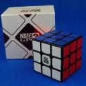 MoYu WeiLong GTS v2 3x3x3