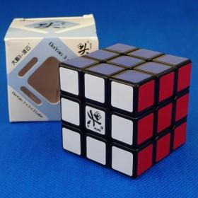 Dayan LingYun v2 3x3x3