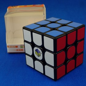 YuXin Unicorn 3x3x3
