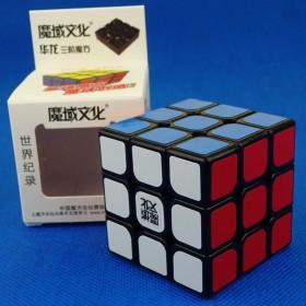 MoYu HuaLong 3x3x3