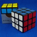 FangShi GuangYing 3x3x3
