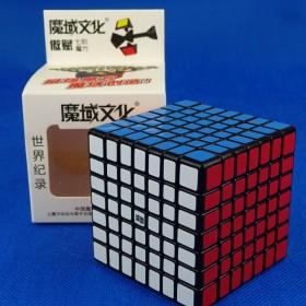 MoYu AoFu GT 7x7x7