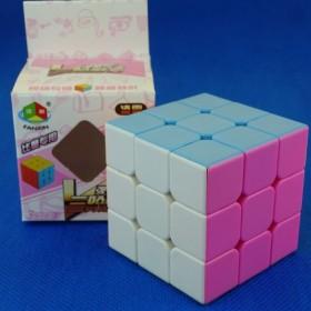 FanXin Lingshuang 3x3x3