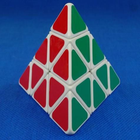 QJ Pyraminx