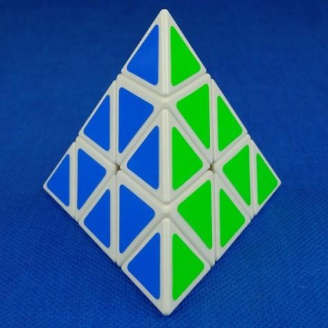 FanXin Pyraminx