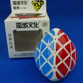 MoYu Rice Dumpling Mastermorphix 4x4