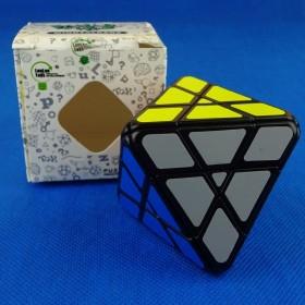 Lanlan 4x4 Octahedron