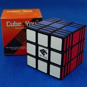 C4U 3x3x7