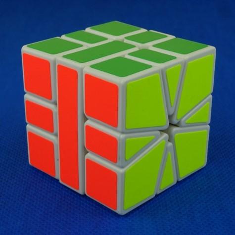 FanXin Square-1