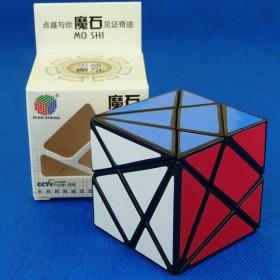 DianSheng Axis