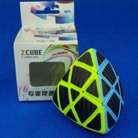Z-cube Mastermorphix
