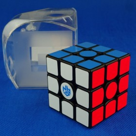 Gans 356 Air UM Ultimate Magnetic 3x3x3