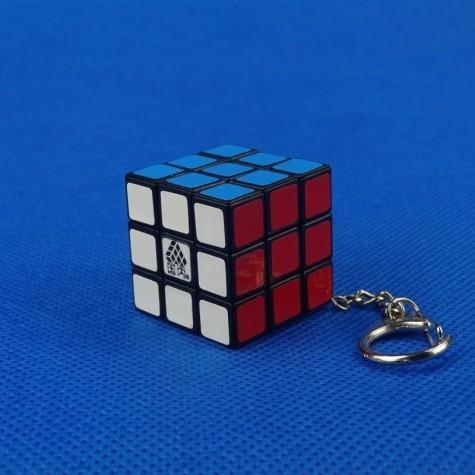 WitEden 3x3x3 mini brelok