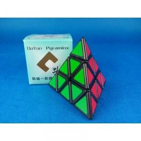 Dayan Pyraminx v1