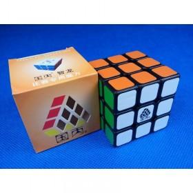 Type C 3x3x3 IV Witlong
