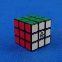 WitEden 3x3x3 mini