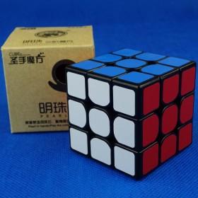 Shengshou Pearl 3x3x3