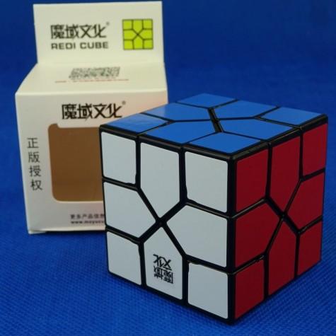 MoYu Redi Cube