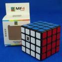 MoFangJiaoShi 4x4x4 MF4