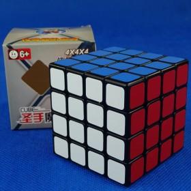 Shengshou 4x4x4 Legend