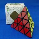 Lanlan 4x4 Pyraminx